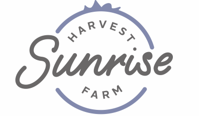 Sunrise Harvest Farm LLC